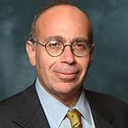 Stuart Applebaum, RWDSU President, Retail, Wholesale and Department Store Union