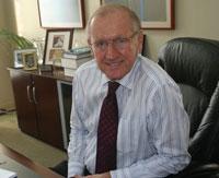 Richard T. Anderson