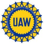 UAW Says New Trade Deal Won't Stop GM Seeking Cheap Labor in Mexico