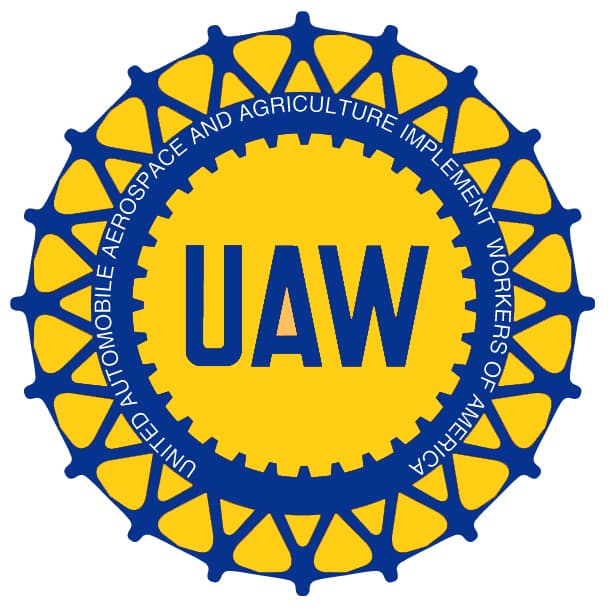 UAW Recommends Workers Ratify Deal With Ford