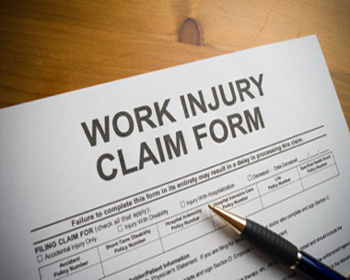 State Workers' Comp Board Eyes Benefit Cuts for Permanent Injuries