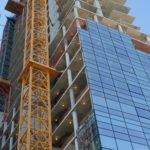 Non-Union Construction Deaths and Their Collateral Damage...