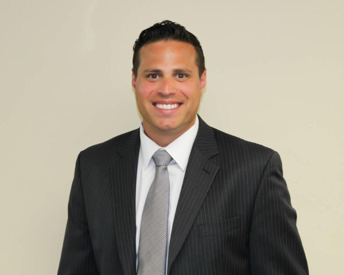 Jim Conigliaro Jr., Organizing Uber Drivers