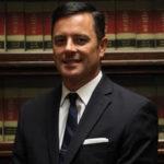 James M. Steinberg Litigates for Labor