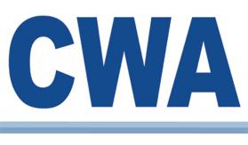 Statement by CWA President Chris Shelton in response to the State of the Union Address