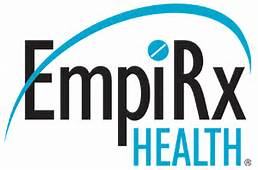 EmpiRx: A New Approach to Pharmacy Benefits