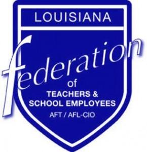 Filipino Teachers Win $2,200 Each in Louisiana Lawsuit