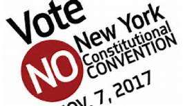 Unions Rejoice as Constitutional Convention Defeated