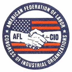 AFL-CIO: Repealing Jones Act Would Cost American Jobs