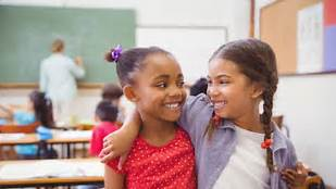 Kindness: A Moral Imperative for Today's Schools