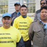 How Many More Must Die? NYC Cabbie Death Toll Now At Eight