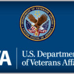 VA Workers Protest Understaffing, Privatization