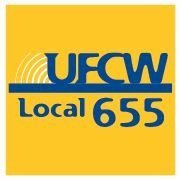 300 College Food Workers Ratify First Union Contract