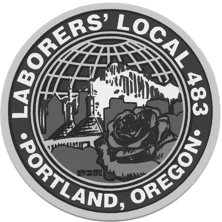 Portland Fights Anti-Labor Group's Demand for Union Workers' Names