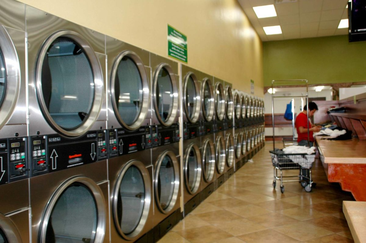NYC Updates Laundry License Application Requirements