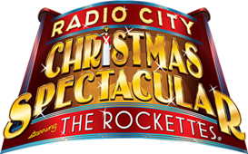 Meet the Union Tradespeople Helping to Make Christmas Magic at Radio City