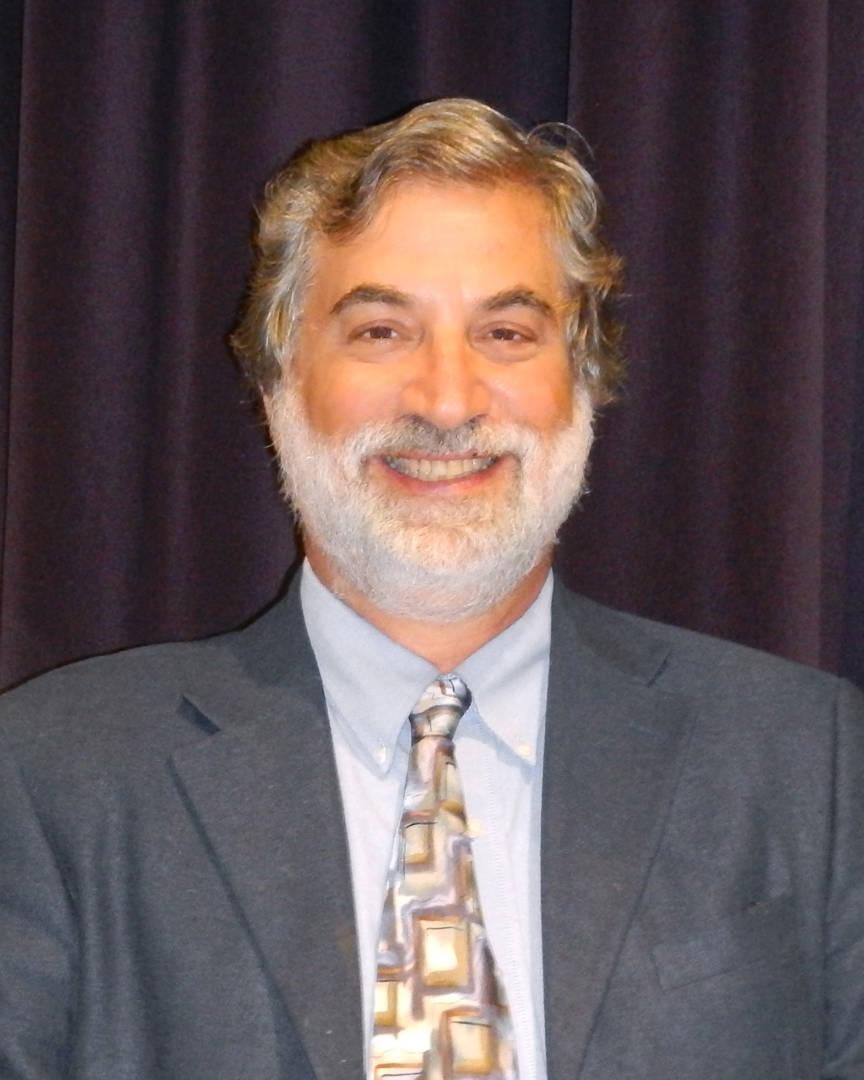 Stuart Eber Steps Down As NYC MEA President