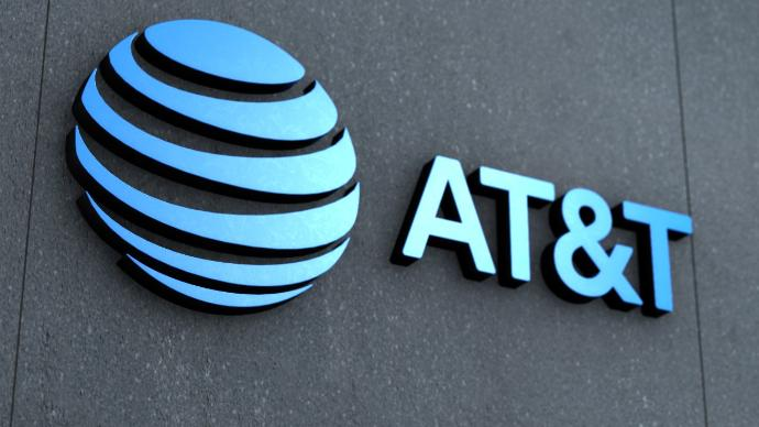 Thousands of AT&T Workers Terminated While Offshore Hiring Continues
