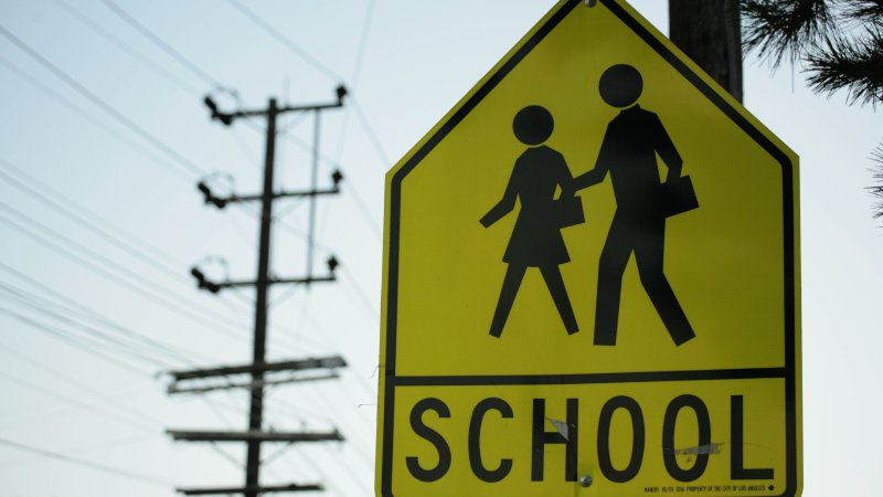 Tax Bill Preserves Teachers' Deduction for Classroom Supplies