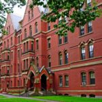 NLRB Orders Revote on Student Unionization at Harvard