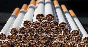 NYS Addresses Tobacco Smugglers