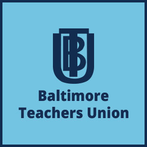 Baltimore Teachers to City: Close Frigid Schools
