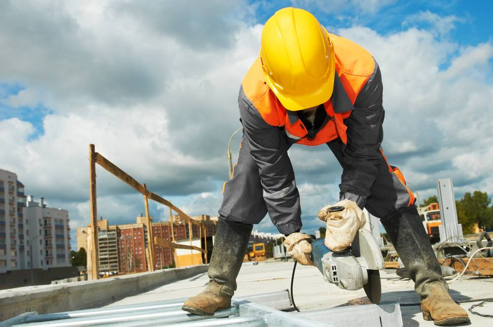 Foreign Workers Affecting Canada Construction Job Market