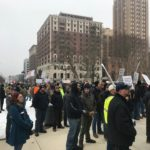 Michigan Questions Petitions for Prevailing-Wage Repeal