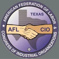 Texas Democrat Seeks Second Shot at AFL-CIO Endorsement for Senate