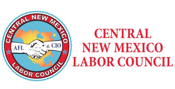 New Mexico Labor Federation Ousts Head for Sexual Harassment