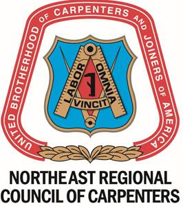Northeast Regional Council of Carpenters Endorses Patrick Burke for NYS Assembly