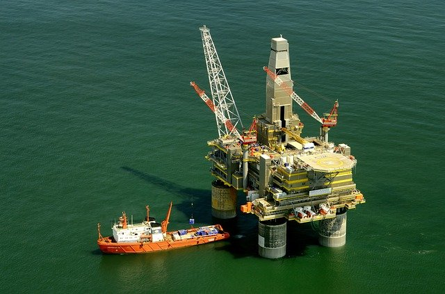 New York Requests Exclusion From Federal Offshore Drilling Regulations