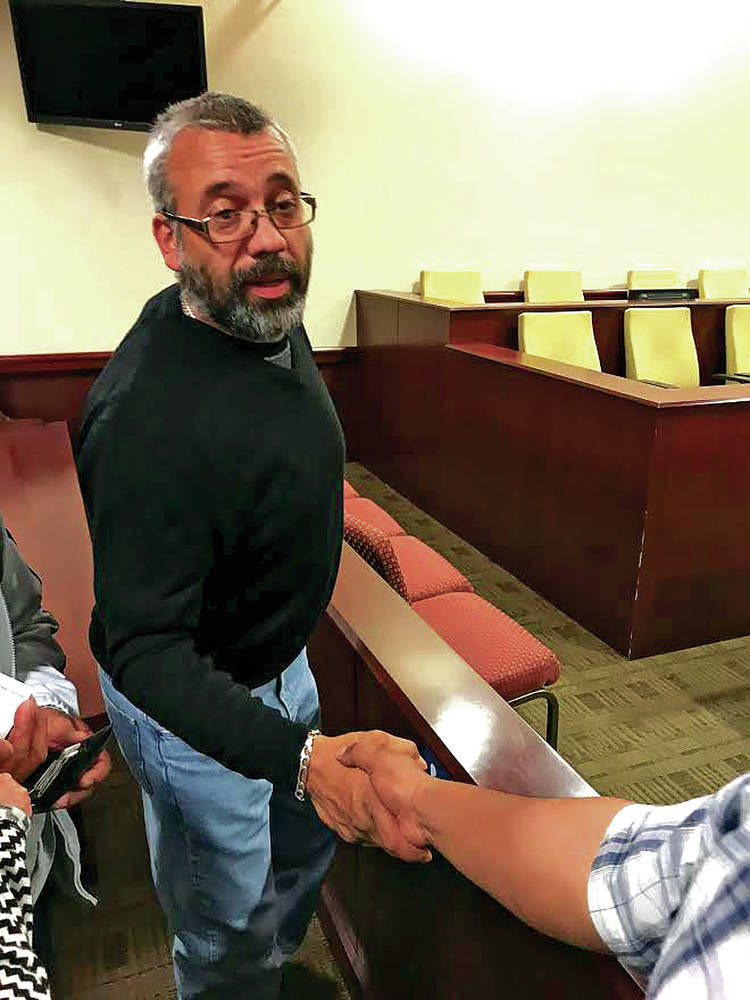 N. Mex. Judge OKs Wage -Theft Settlement