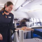 JetBlue Flight Attendants Vote 2–1 for Union