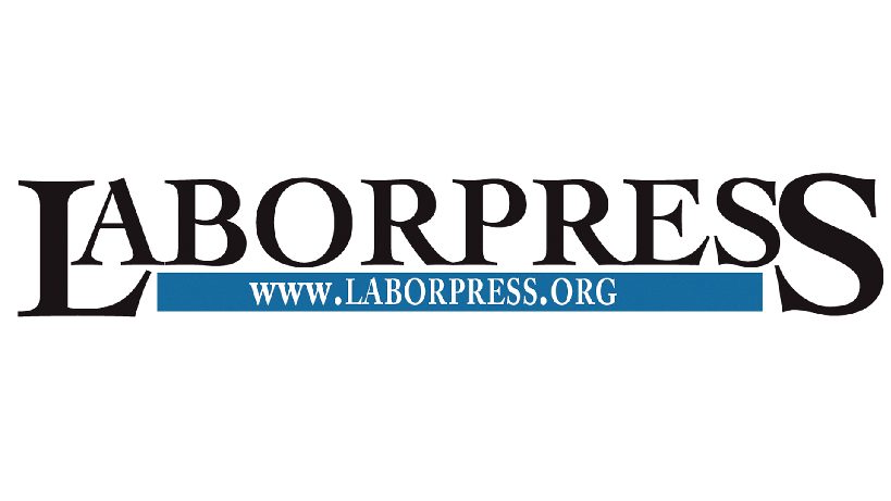 LaborPress Now Specializes in Advertising for Unions