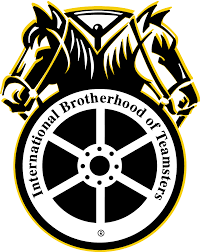 Teamsters Organize 7th XPO Logistics Center