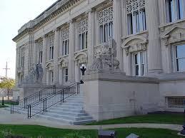 Illinois Supreme Court Won't Hear Challenge to Step-Pay Raises