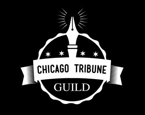 Chicago Tribune Staff Announce Union Campaign