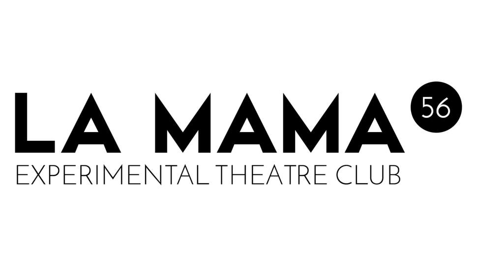 La MaMa E.T.C. Receives Theatre Tony Award