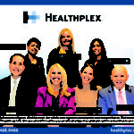 Healthplex - Making Your Account Matter Most