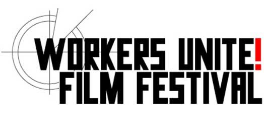 Workers Unite Film Festival Says '#CountUsIn'
