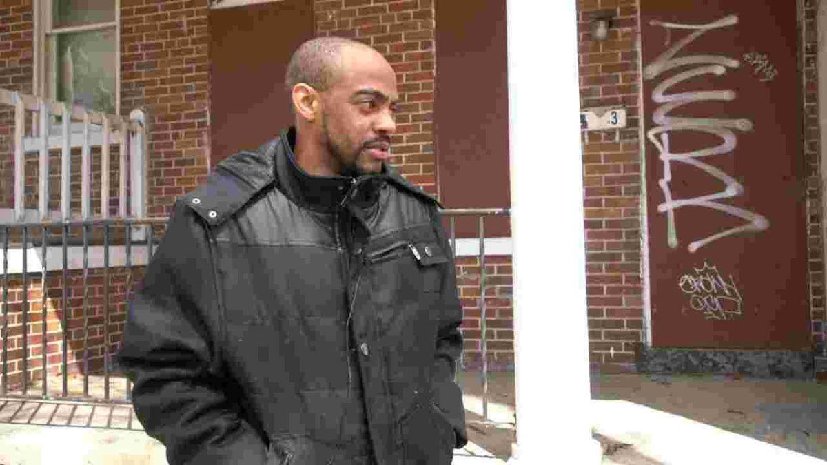 Delaware Legislators Probe Job-Training Program for Wage Theft