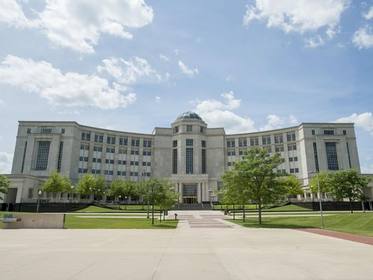 Michigan Court Puts Hold on Prevailing-Wage Repeal