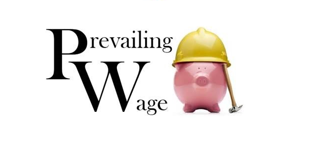 Michigan Court Orders Prevailing-Wage Repeal on Ballot