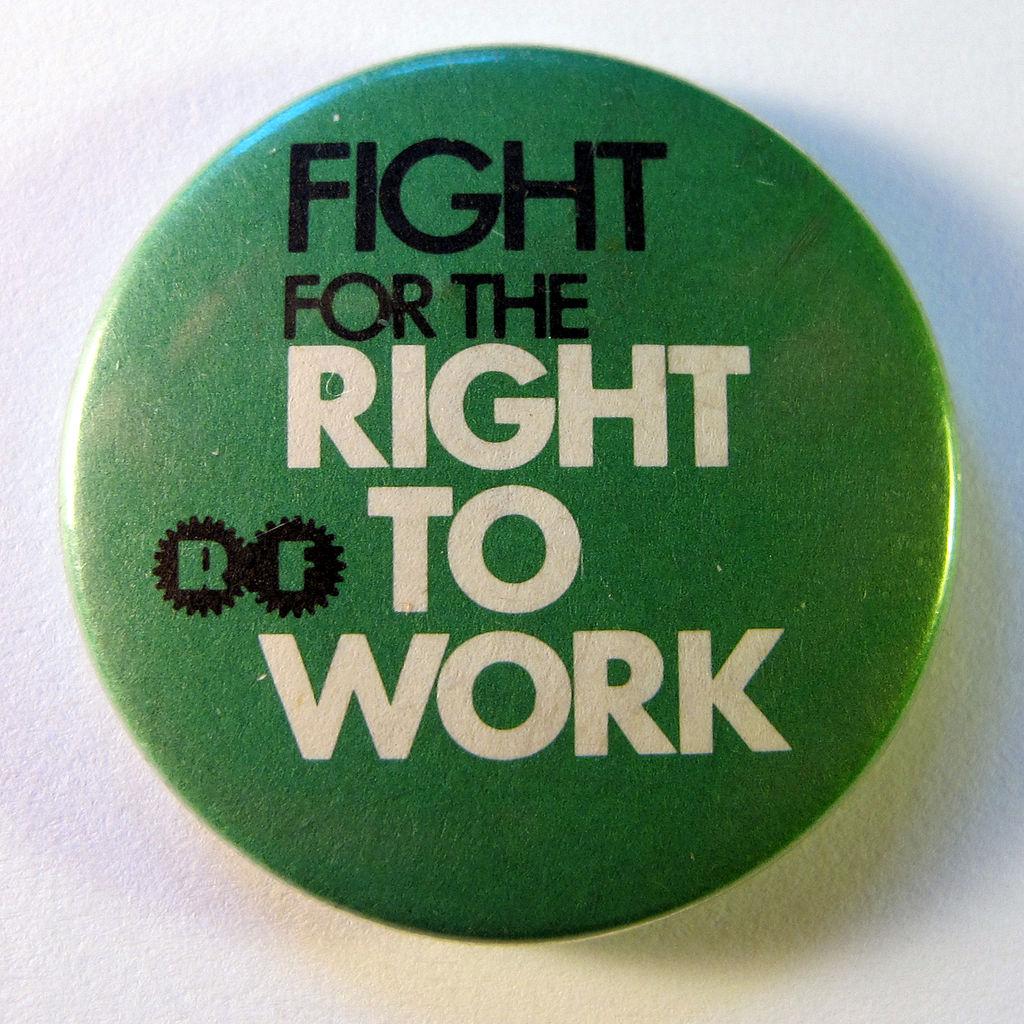 Missouri Legislature Moves to Undermine 'Right-to-Work' Repeal Vote