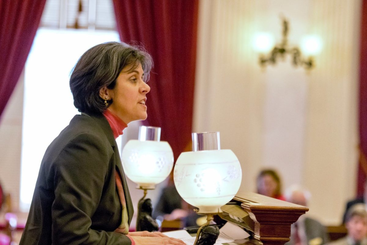$15 Minimum Wage Advances in Vermont, but Veto Likely
