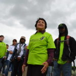 Walmart Agrees to Let Workers Wear Union Insignia