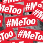 #MeTooMovement Addresses Sexual Harassment in NYS Legislature