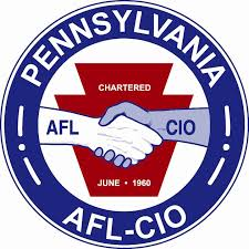 Pennsylvania AFL-CIO Prepares for Janis Fallout