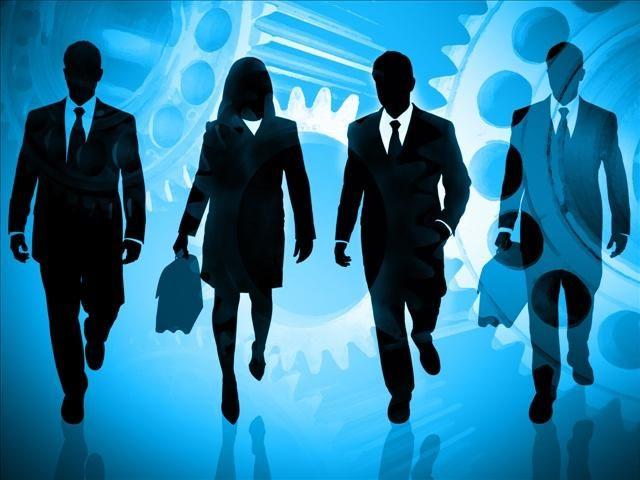 National Employment Update